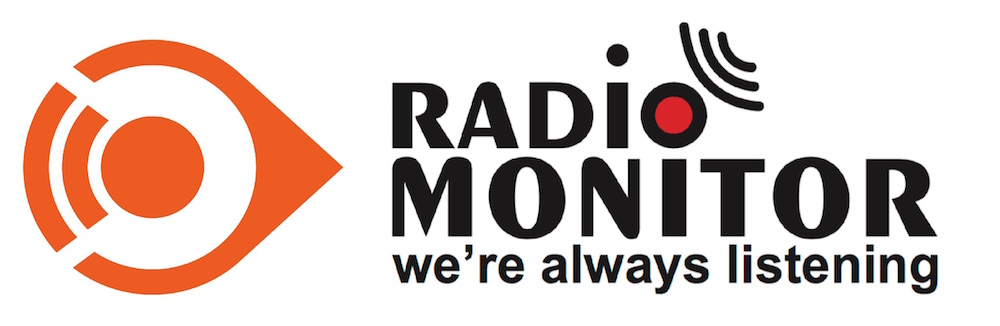 radio airplay logo